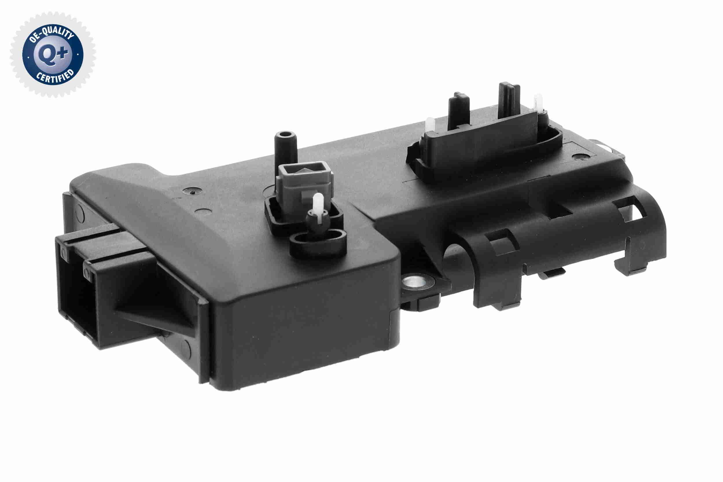OE Original Sitzverstellung V10-73-0329 VEMO