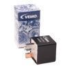 köp VEMO Multifunktionsrelä V10-71-0001 när du vill