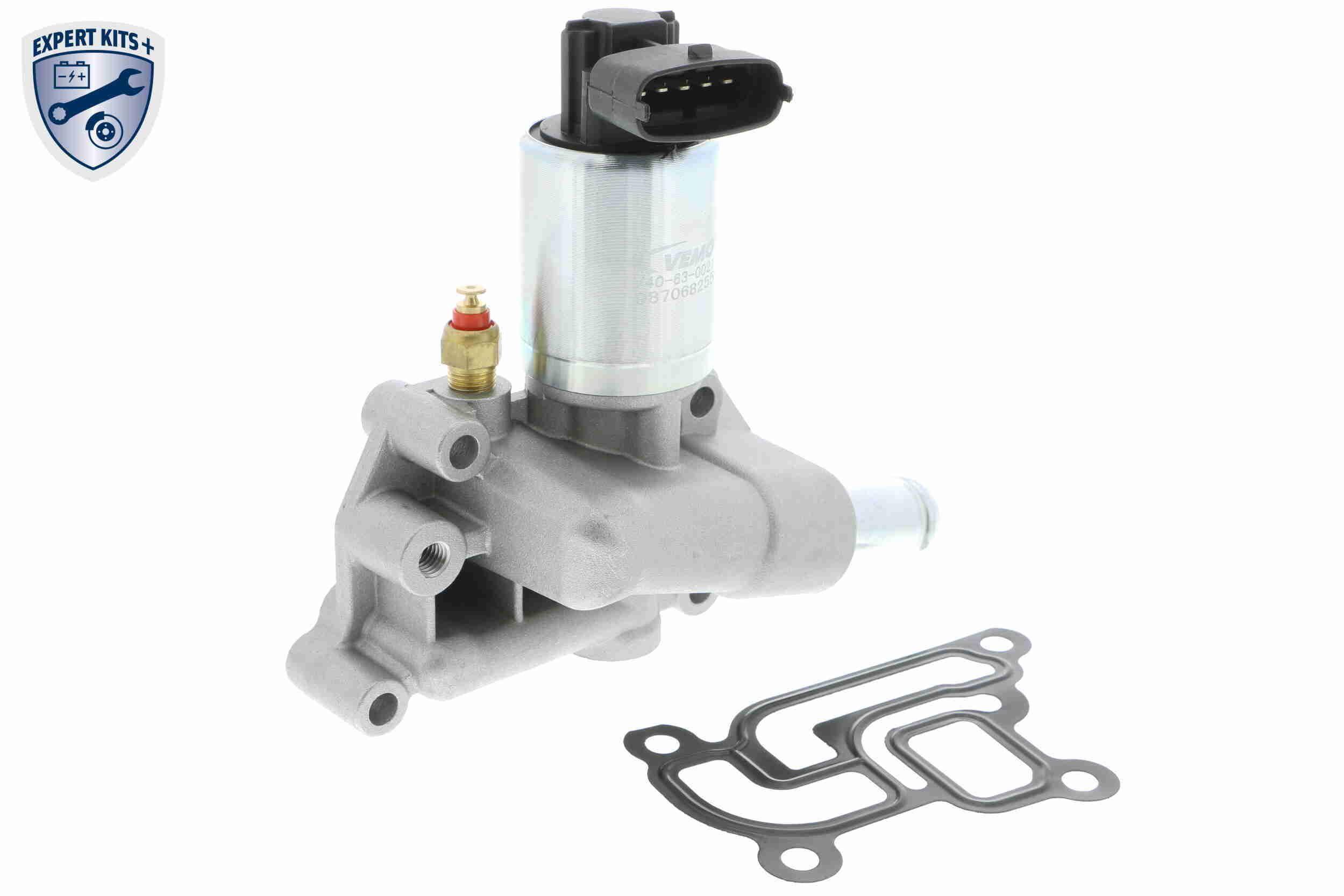 VEMO: Original Relais Kraftstoffpumpe V15-71-0060 ()