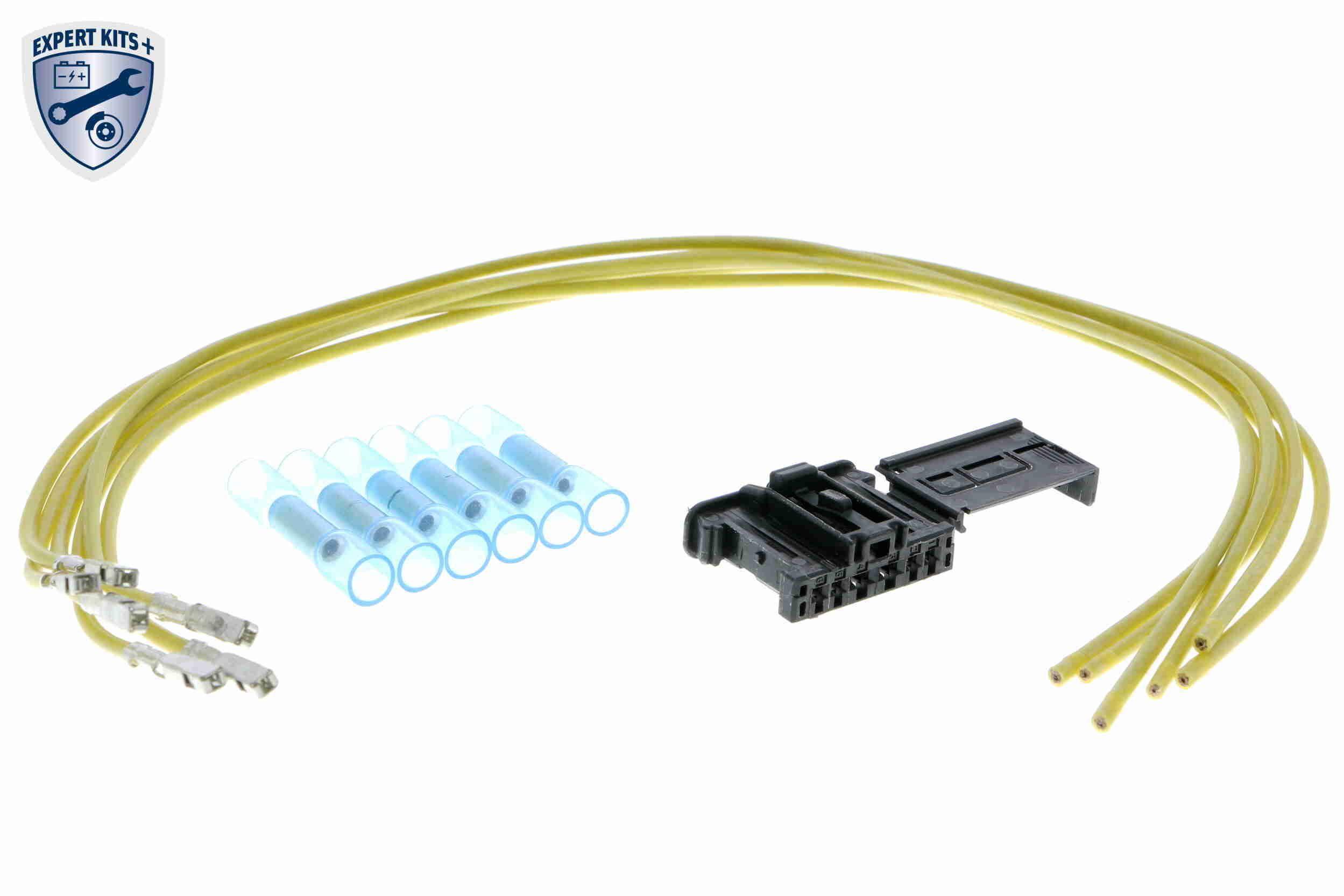 Origine Kit réparation câble électrique VEMO V22-83-0005 ()