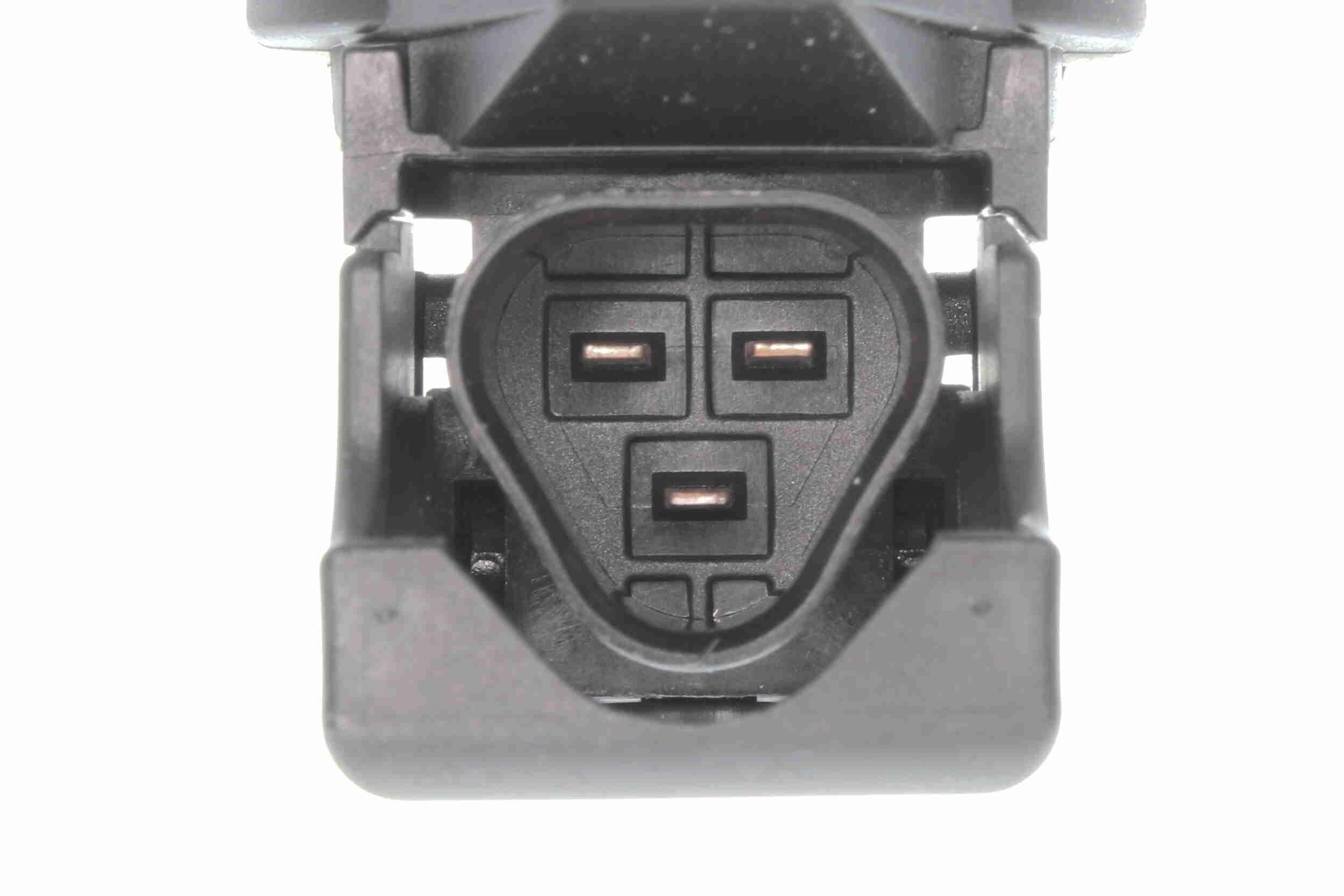 VEMO | Zündspule V20-70-0022