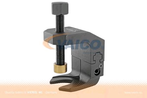 V99-1022 VAICO Abzieher, Wischarm V99-1022 günstig kaufen
