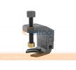 Viskerarm aftrækkerværktøj V99-1022 med en rabat — køb nu!