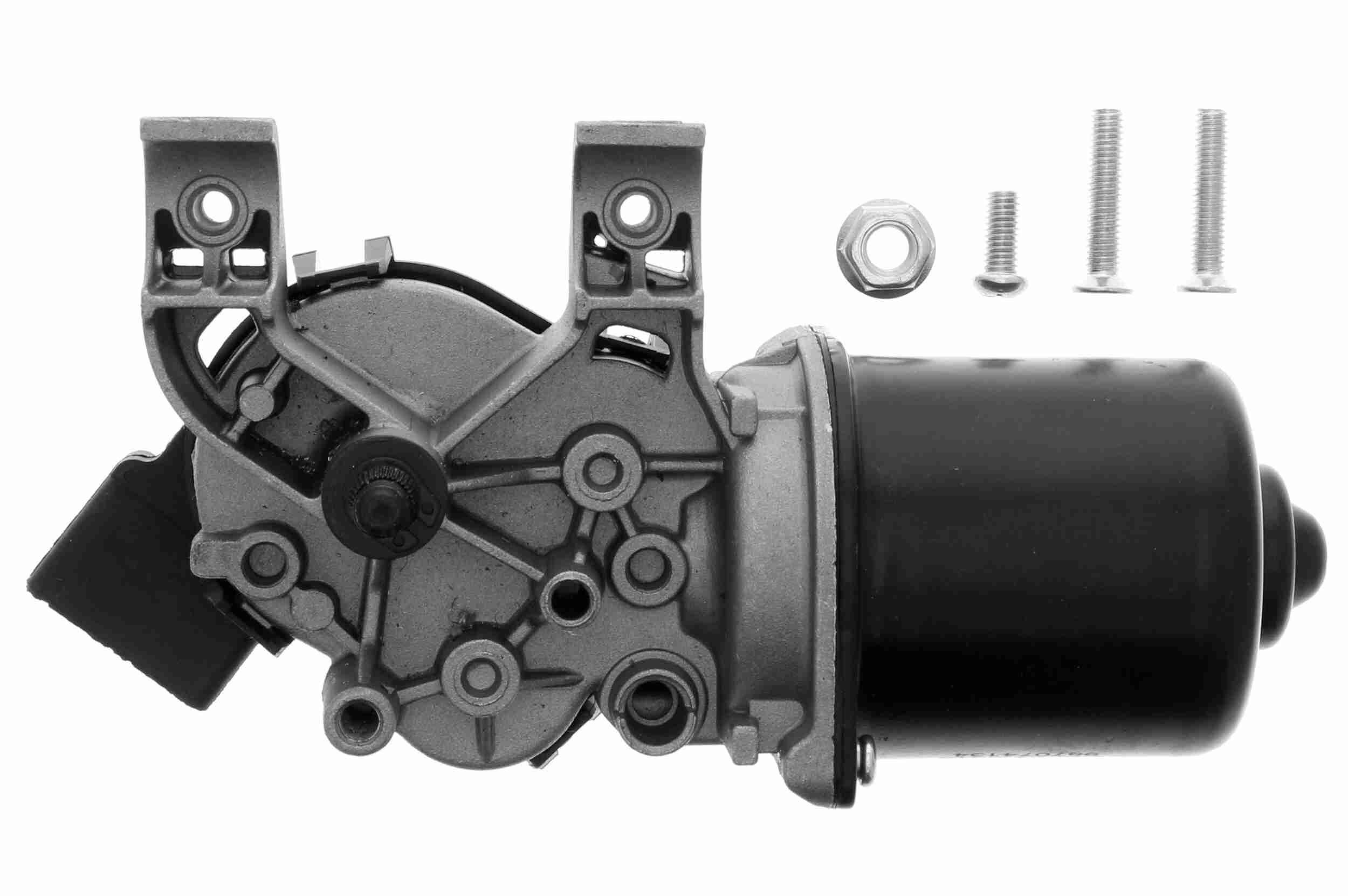 Ruitenwissermotor VEMO V46-07-0015 Beoordelingen