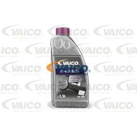 antifrizas V60-2005 su puikiu VAICO kainos/kokybės santykiu
