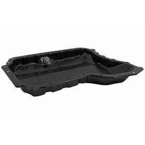 MercedesBenz3255 VAICO CST96 Frostskydd V60-2005 köp lågt pris