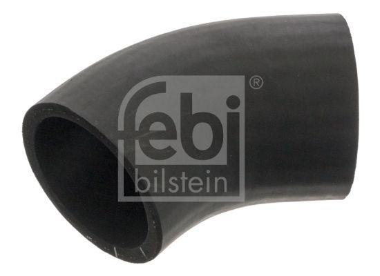 Kühlerschlauch FEBI BILSTEIN 45338 mit 20% Rabatt kaufen