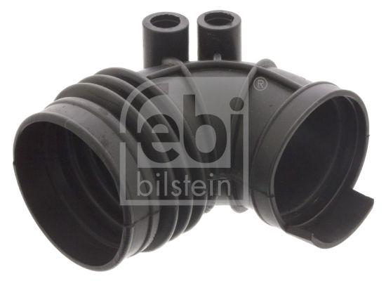 FEBI BILSTEIN: Original Ansaugschlauch, Luftfilter 46033 (NBR (Nitril-Butadien-Kautschuk))