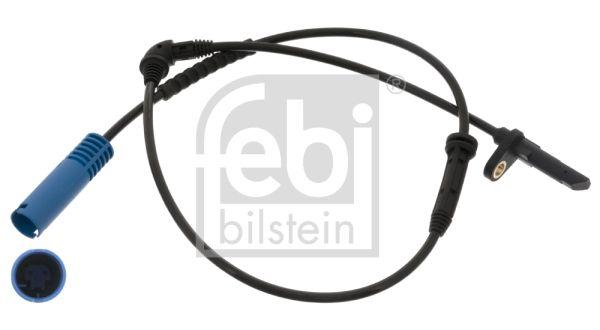Original MINI ABS Sensor 46594