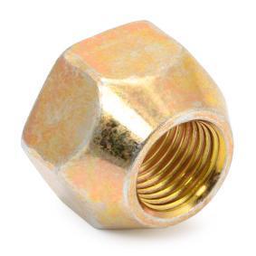 buy and replace Wheel Nut FEBI BILSTEIN 46638