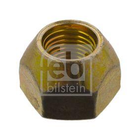 46638 Radmutter FEBI BILSTEIN - Markenprodukte billig