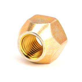 buy and replace Wheel Nut FEBI BILSTEIN 46639
