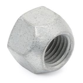 buy and replace Wheel Nut FEBI BILSTEIN 46667