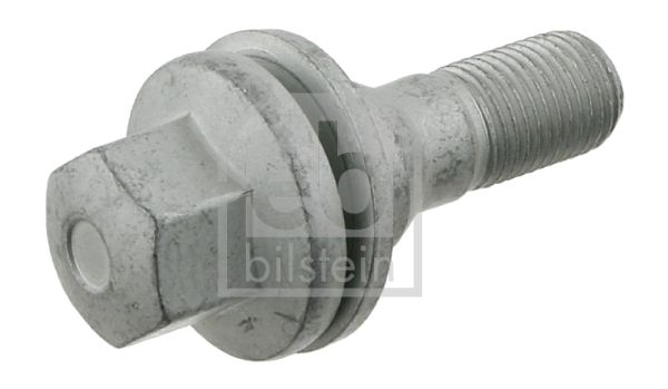 PEUGEOT 308 2012 Radaufhängung & Lenker - Original FEBI BILSTEIN 46673 Stahl