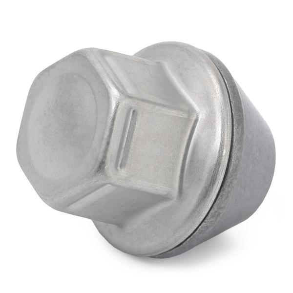 Låsbara hjulbultar 46674 FEBI BILSTEIN — bara nya delar