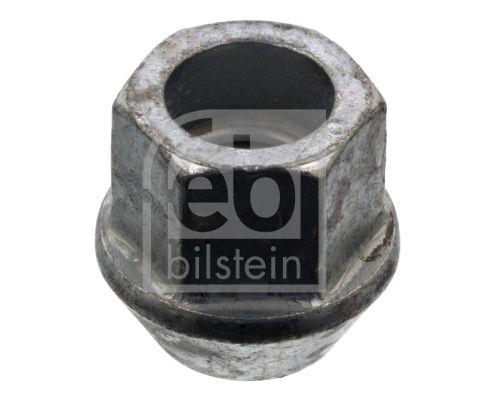 FEBI BILSTEIN: Original Radschraubensatz 46702 ()