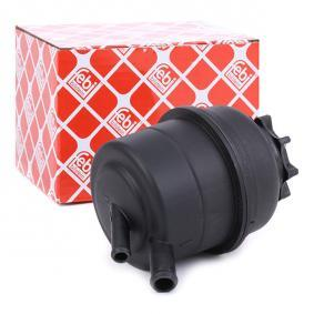 47017 FEBI BILSTEIN Ausgleichsbehälter, Hydrauliköl-Servolenkung 47017 günstig kaufen