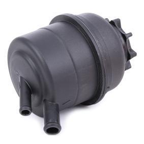 47017 Ausgleichsbehälter, Hydrauliköl-Servolenkung febi Plus FEBI BILSTEIN 47017 - Große Auswahl - stark reduziert