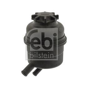 47017 Ausgleichsbehälter, Hydrauliköl-Servolenkung FEBI BILSTEIN Erfahrung