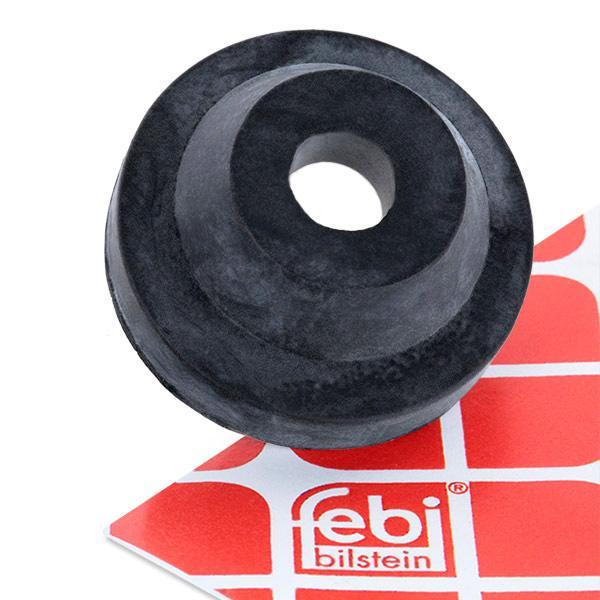 Origine Support bloc du filtre a air FEBI BILSTEIN 47277 ()