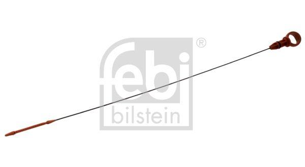 FEBI BILSTEIN: Original Ölstab 47302 ()