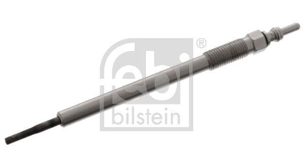 Achetez Bougie de préchauffage FEBI BILSTEIN 47512 () à un rapport qualité-prix exceptionnel