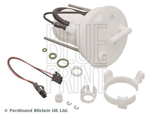 Dieselfilter ADH22350 Günstig mit Garantie kaufen