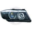 Original Sistema eléctrico 1216380 BMW