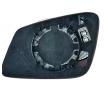 Spiegelglas, Außenspiegel 1217026 — aktuelle Top OE 51167251584 Ersatzteile-Angebote