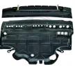 Original Motor Unterfahrschutz 8189610 Nissan