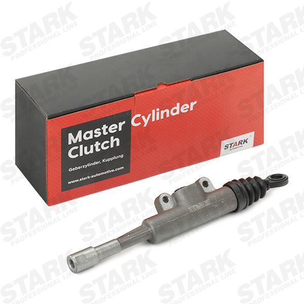 Kupplungsgeberzylinder STARK SKMCC-0580053