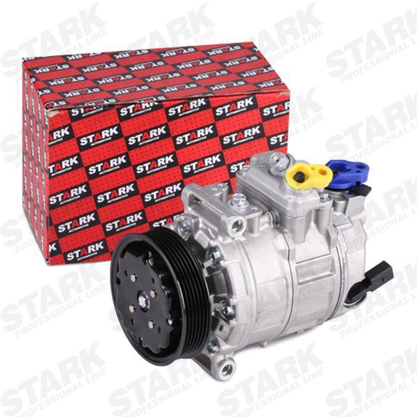 STARK | Klimakompressor SKKM-0340004