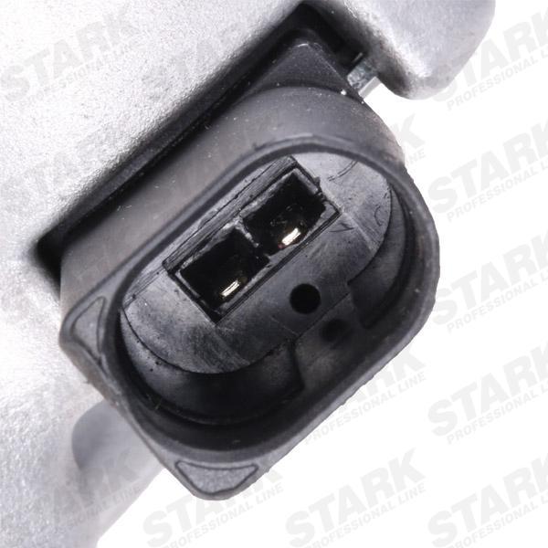 SKKM-0340004 Klimakompressor STARK in Original Qualität