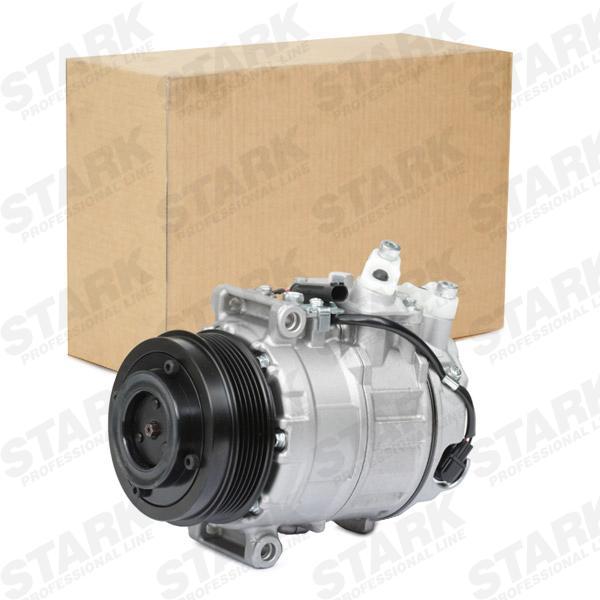 STARK | Klimakompressor SKKM-0340032