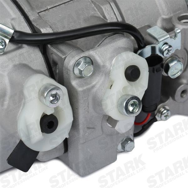 SKKM-0340032 Klimakompressor STARK in Original Qualität