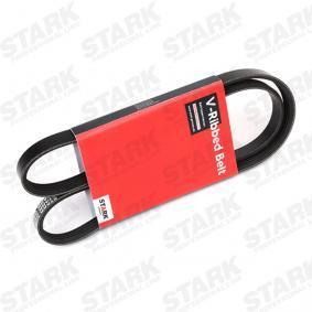 buy and replace V-Ribbed Belts STARK SKPB-0090045