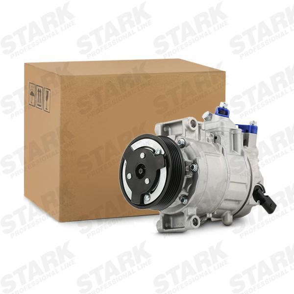 STARK | Klimakompressor SKKM-0340068