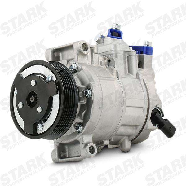 SKKM0340068 Kompressor, Klimaanlage STARK SKKM-0340068 - Große Auswahl - stark reduziert