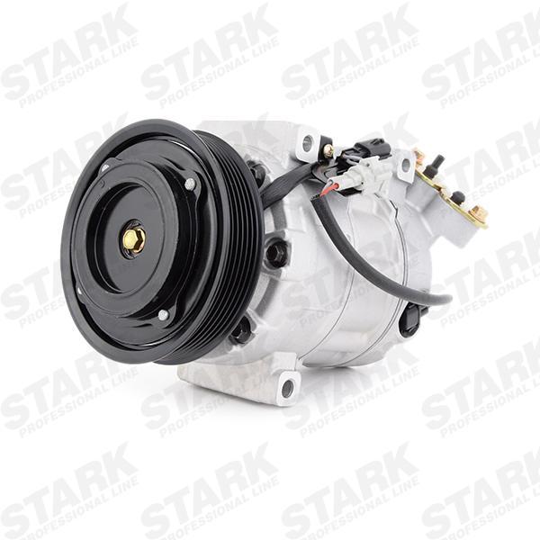 STARK   Klimakompressor SKKM-0340077