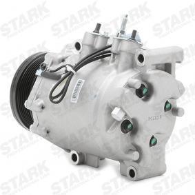 SKKM-0340078 Kompressor STARK - Markenprodukte billig