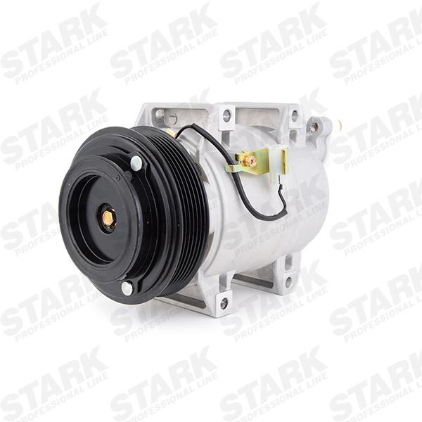 STARK   Klimakompressor SKKM-0340081
