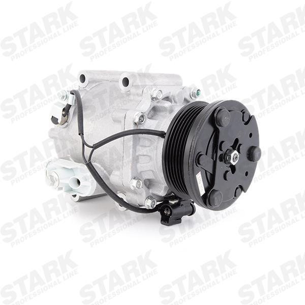 STARK   Klimakompressor SKKM-0340085