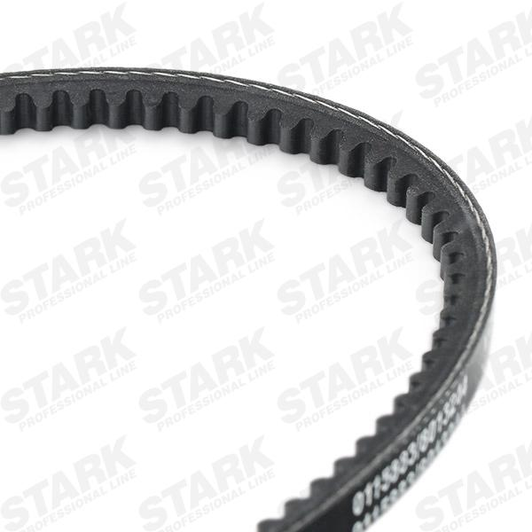 SKCB-0080054 Keilriemen STARK - Markenprodukte billig