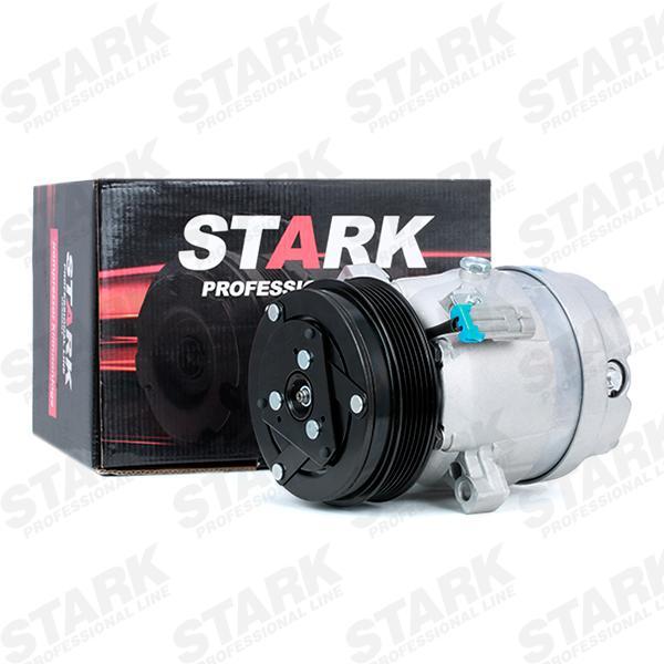 STARK | Klimakompressor SKKM-0340091