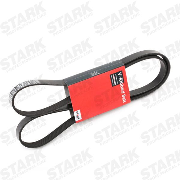 STARK Keilrippenriemen SKPB-0090162