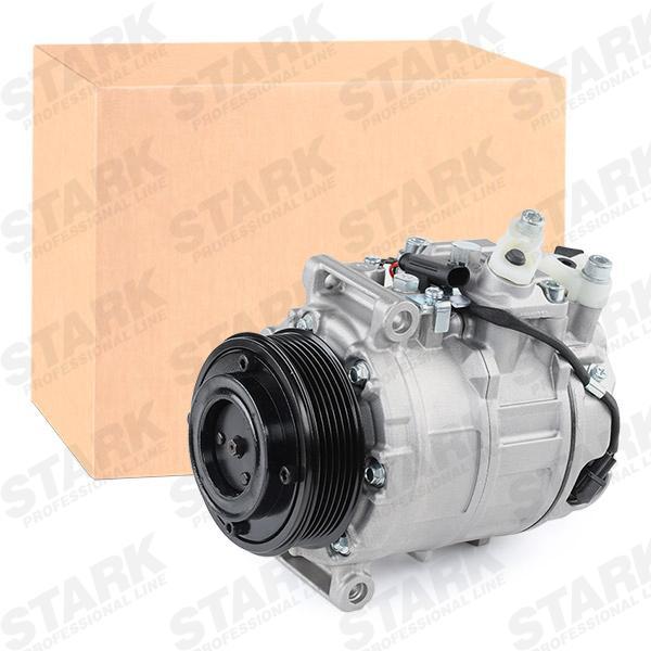 STARK | Klimakompressor SKKM-0340114