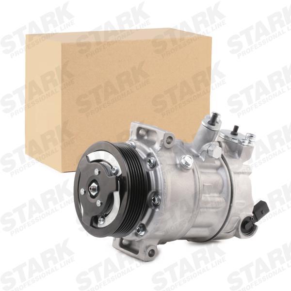 STARK | Klimakompressor SKKM-0340119