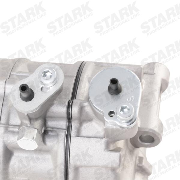 SKKM-0340119 Klimakompressor STARK in Original Qualität