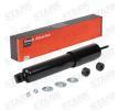 Stoßdämpfer SKSA-0132273 — aktuelle Top OE 56110 46G00 Ersatzteile-Angebote