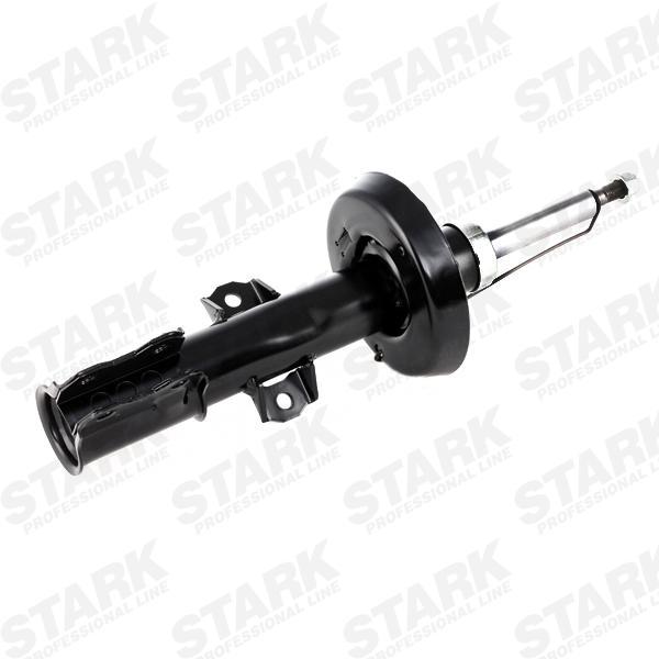 STARK   Stoßdämpfer SKSA-0132277
